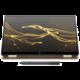 HP Spectre x360 13-aw0100nc, černá