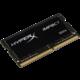 Paměti RAM do notebooků