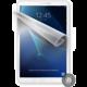 Screenshield ochranná fólie na displej pro SAMSUNG T585 Galaxy Tab A 6 10.1