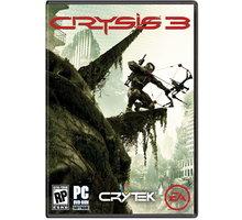crysis 1 crack 64 bit windows 10