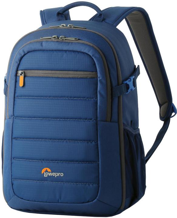 Lowepro Tahoe 150, modrá