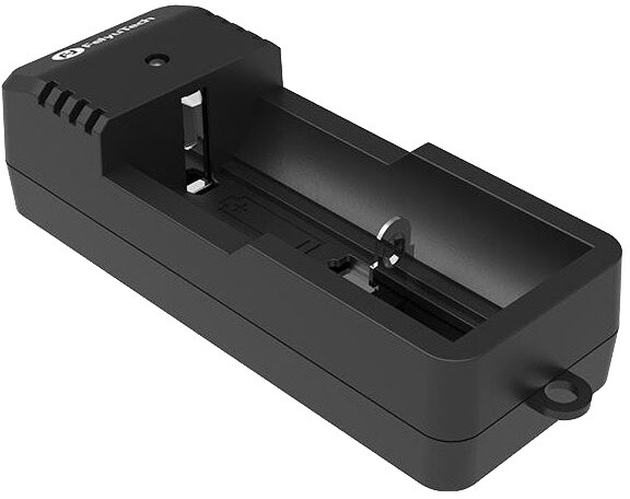 Feiyu Tech nabíječka pro baterii 26650