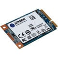 Kingston Now UV500, mSATA - 120GB