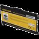 Patona baterie pro ntb HP Pavilion X360 (BK03, BK03XL), 3400mAh, 11.55V, Li-Pol