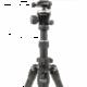 Starblitz stativ tripod TSC 264+, karbon