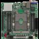 ASRock EPC621D4I-2M - Intel C621