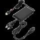 Lenovo napájecí adaptér Slim, 170W, černá