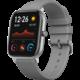 Xiaomi Amazfit GTS, Lava Grey, šedá