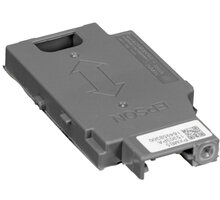 Epson WorkForce WF-100W, údržbová nádobka - C13T295000