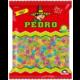 PEDRO - Tutti Frutti Medvídci 1 kg
