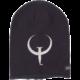 Čepice Quake - Champions Logo