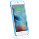 Apple iPhone Lightning Dock, bílá
