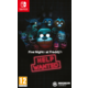 Five Nights at Freddys: Help Wanted (SWITCH)
