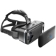 Cellularline ZION VR COMFORT pro telefony do 6''