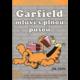Komiks Garfield mluví s plnou pusou, 20.díl