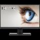 """BenQ GW2780 - LED monitory 27"""""""