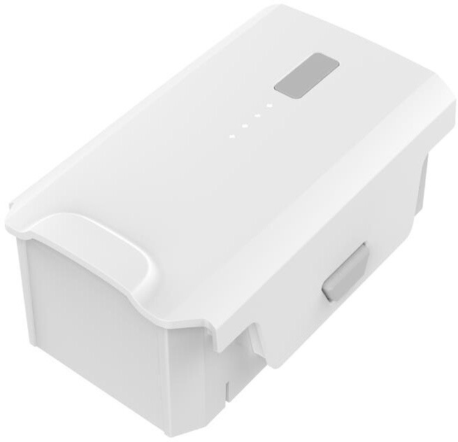 Xiaomi Fimi X8 SE (2020) Akumulátor