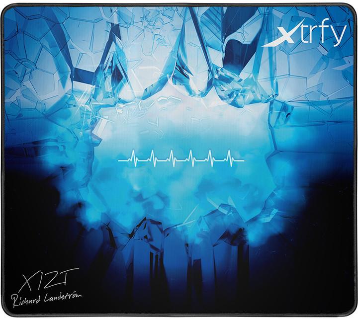 Xtrfy XTP1 Xizt, L