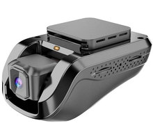 PROFIO X1, kamera do auta