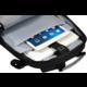 Port Designs BROOKLYN batoh na 15,6'' notebook a 10,1'' tablet, černá
