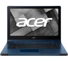 Acer Enduro Urban N3 (EUN314), modrá - NR.R18EC.004