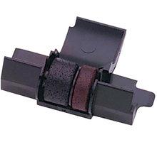 Casio barvící váleček IR-40T pro kalkulátory, dvoubarevný