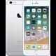 Apple iPhone 6s Plus 128GB, stříbrná  + Voucher až na 3 měsíce HBO GO jako dárek (max 1 ks na objednávku)