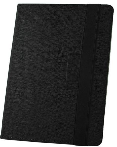 """Forever Orbi pouzdro na tablet 7-8"""", černá"""