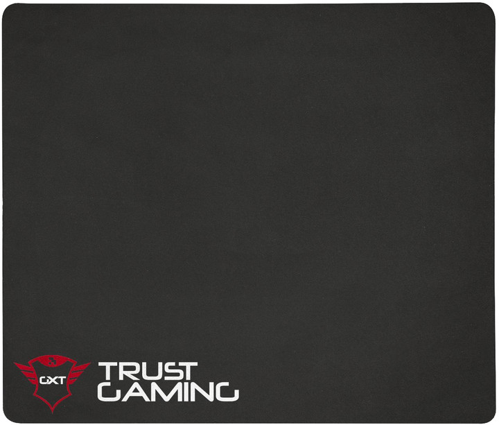 Trust GXT 202 Ultrathin Gaming Mouse Pad
