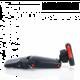 ExoMount Magnet Air držák do ventilace pro chytré telefony