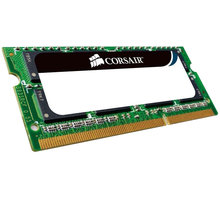 Corsair Value 4GB DDR3 1333 SO-DIMM