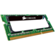 Corsair Value 4GB DDR3 1333 SO-DIMM