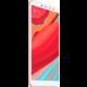 Xiaomi Redmi S2, růžově zlatý