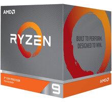 AMD Ryzen 9 3900X  + Xbox Game Pass pro PC na 3 měsíce zdarma