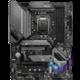 MSI MAG B560 TOMAHAWK WIFI - Intel B560