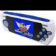 AtGames Sega Mega Drive Ultimate Portable  + Voucher až na 3 měsíce HBO GO jako dárek (max 1 ks na objednávku)