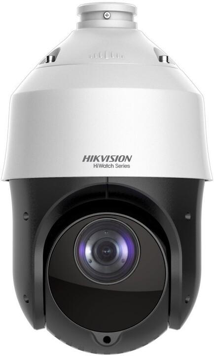 Hikvision HWP-N4225IH-DE(B), 4,8-120mm
