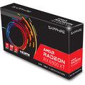Sapphire Radeon RX 6900 XT, 16GB GDDR6