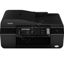 EPSON BX310FN WINDOWS 8.1 DRIVERS DOWNLOAD