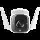 Smart kamery