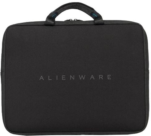 Dell Alienware Vindicator-2.0 13 Neoprene Sleeve