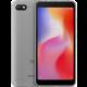 Recenze: Xiaomi Redmi 6A – překvapení z řad nejlevnějších