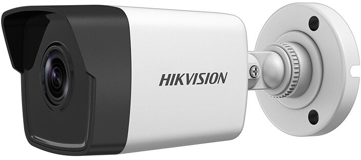 Hikvision DS-2CD1023G0E-I, 2,8mm