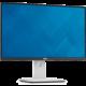 "Dell UltraSharp U2414H - LED monitor 24"""