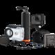 Příslušenství pro outdoor kamery