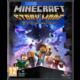 Minecraft: Story Mode - PC