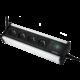 Netio 4 - Inteligentní přepěťová zásuvka  + Voucher až na 3 měsíce HBO GO jako dárek (max 1 ks na objednávku)