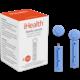 iHealth Lancety 30GI, příslušenství glukometrů iHealth