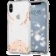 Spigen Liquid Crystal iPhone X, blossom