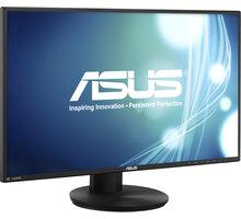 "ASUS VN279QLB - LED monitor 27""  + Výherní los Asus Rondo v hodnotě 99 Kč"